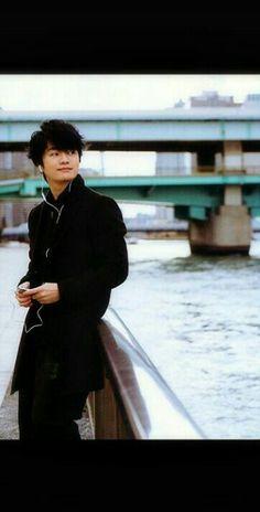 福山潤 Diabolik Lovers, Voice Actor, The Voice, Idol, Jun Fukuyama, Drama, Actors, Anime, Jun Jun