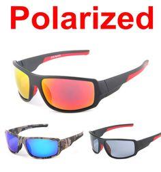 81 14 387 images sur lunettes, pinterest | meilleures lunettes, sur des lunettes et des lentilles c17935