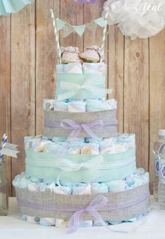 Rustic-Glam-Baby-Shower-&-Diaper-Cake.3