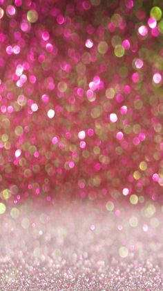 Sparkly Pink And Silver Wallpaper Iphone · Artistic Desktop HD Wallpapers Pink And Silver Wallpaper, Glitter Phone Wallpaper, Sparkle Wallpaper, Artistic Wallpaper, Colorful Wallpaper, Aesthetic Iphone Wallpaper, Wallpaper Backgrounds, Iphone Wallpapers, Iphone Backgrounds