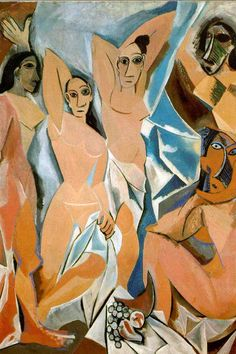 Picasso Famous Modern Abstract Art Paintings Wallpaper for Living Room Wall Stickers Murals Pablo Picasso, Kunst Picasso, Picasso Art, Picasso Paintings, Art Paintings, Arte Inspo, Kunst Inspo, Mise En Page Portfolio Mode, Art History Lessons