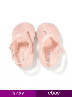 Sandales de bain pour gar/çons et filles avec motif licorne
