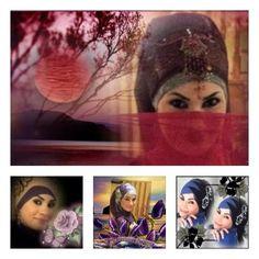 niven abed miss hijab 2013 Mona Lisa, Inspire, Artists, Artwork, Inspiration, Biblical Inspiration, Work Of Art, Auguste Rodin Artwork, Artworks