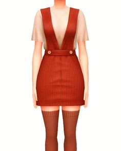 Needs Discover University Sims Four, Sims 4 Mm Cc, Sims 4 Couple Poses, Sims 4 Dresses, Sims4 Clothes, Sims 4 Cc Packs, Sims 4 Toddler, Sims 4 Cas, Look Girl