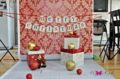 Trendy Diy Christmas Photoshoot Trendy Diy Christmas Photoshoot New Ideas for Diy Christmas Photoshoot New Ideas for Diy Christmas Photoshoot Backgrounds ideas diy christmas pictures props photo ideas diy Christmas Photo Booth, Christmas Backdrops, Christmas Photobooth Backdrop, Christmas Photoshoot Ideas, Christmas Picture Background, Christmas Background Photography, Christmas Mini Sessions, Christmas Minis, Santa Pictures