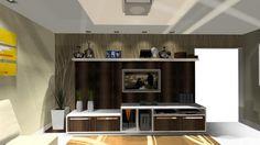 Dicas de decoração e design de interiores em Salvador - Anderson Roberto