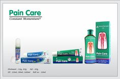 #paincare #Paincareoil #paincareointement #paincaregel #RollOn #pharmaproduct #princecare To oder now contact us on: +91-278-2567003 E-mail: contact@princecareindia.com