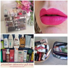 Click on above pin to find out more about these 4 most viewed posts from the Monday Makeup Madness #11 beauty link up party!