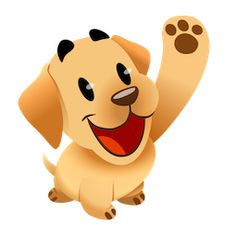 Facebook / Messenger Chummy Chum Chums sticker #4 Emoji Love, Cute Emoji, Cute Little Animals, Baby Animals, Emoji Images, Love You Images, Emoji Stickers, Cute Love Cartoons, Cute Messages