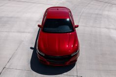 A 2015 Dodge Charger SRT Hellcat with the same supercharged HEMI as the Challenger Hellcat may be waiting in the wings. Dodge Charger 2011, Charger Srt Hellcat, Dodge Charger Srt, Dodge Vehicles, Upcoming Cars, Auto Motor Sport, Chrysler Dodge Jeep, New York, Pony Car