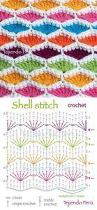 points-fantaisies-crochet-tricot5