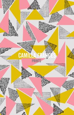 Camilla Frances Prints                                                                                                                                                                                 More
