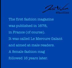 #factfiles#fact8