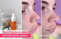 Posts in the Belleza Category at Ser Muy Mujer Belleza Natural, Go Green, Soap, Personal Care, Posts, Bottle, Beauty, Facial Toner, Homemade Beauty Products