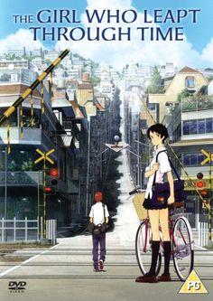 6 anime tương tự Kimi no Na wa. khuyên bạn nên xem | Cotvn.Net
