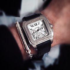 NOVUM | Cartier