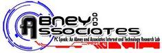 International Abney Associates Blog Review    PC spreken: Een Abney en vennoten Internet en technologie onderzoekslab.  Numeral in de informatica systemen zijn interne representaties van numerieke waarden om machines, software en hardware opgenomen om het te begrijpen. De gebruikelijke indeling waarin het is opgeslagen met staat bekend als bits.