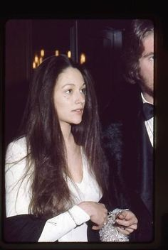 Assortment of My Collection of Olivia Hussey Photos, with these being Rare Photos. Olivia Hussey, Zeffirelli Romeo And Juliet, Pretty People, Beautiful People, Dean Martin, Paul Martin, Leonard Whiting, David Cassidy, Hot Brunette
