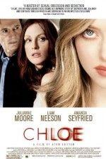 Chloe (2009) Movie
