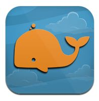Learn Maths with Beluga Available in the AppStore Now Free Math App to try.