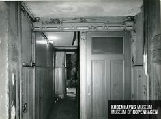 Admiralgade 29