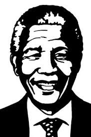 1000 Images About Just Nelson Mandela On Pinterest