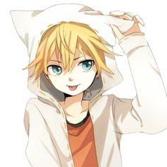30 Meilleures Images Du Tableau Manga Personnage Garcon En