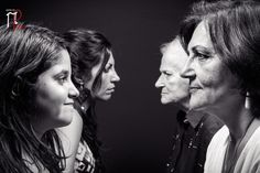 """500px / Photo """"Four generations"""" by Panta Rei Photo"""