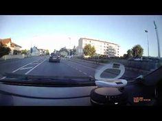 B01HI9PVAO  Toguard Full HD 1080P Caméra embarquée de voiture dote d'un ...