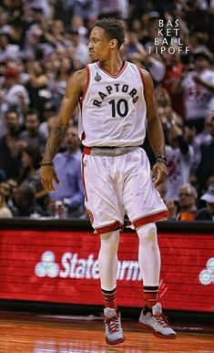 The Toronto Raptors come up with a huge statement win against the Cleveland  Cavaliers final score 78111eecb