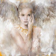 -Elvira Amrhein- 'L'amour est dans la vérité'