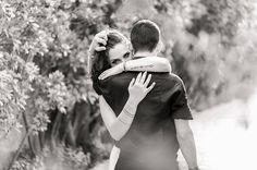 Minimalist Wedding Ideas for the Alternative Bride & Groom Alternative Bride, Minimalist Wedding, Bride Groom, Names, Couple Photos, Events, Weddings, Creative, Love