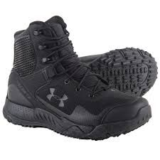 best work boots for men specially in the construction working ...