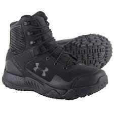Keen Utility Men's Pittsburgh Steel Toe Work Boots ...
