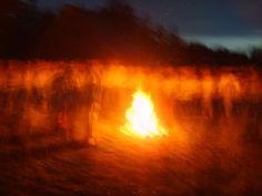 Jāņu svinēšana # Jāņi (pronounced [jaːɲi]) is a Latvian festival held in the night from 23 June to 24 June to celebrate the summer solstice (Midsummer)