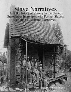 Slavery abolished in America