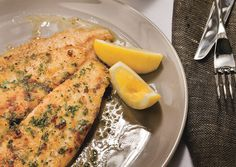 Classic Sole Meunie're, another must have. Sole Recipes, Fish Recipes, Seafood Recipes, Dinner Recipes, Cooking Recipes, Healthy Recipes, Sole Fillet Recipes, Whole30 Recipes, Dinner Dishes