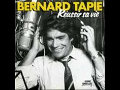 Easy Listening, France, Blues, Youtube, Jazz, Baseball Cards, Tights, Music, Jazz Music