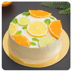 Holiday Desserts, Sweet Desserts, No Bake Desserts, Sweet Recipes, Cake Recipes, Food Cakes, Cupcake Cakes, Cupcakes, Tortas Light