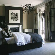 44 best small room decor images bedroom decor bedroom ideas diy rh pinterest com