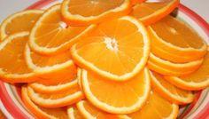 Хотите приготовить удивительный по своему вкусу десерт? Вы не поверите – нужен всего 1 апельсин!