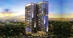 SATU 8 RESIDENCE - TOWER 8 diluncurkan oleh Developer Karya Cipta Sukses Selaras PT di daerah Kebon Jeruk, Jakarta Barat, DKI Jakarta ... http://propertidata.com/proyek-baru/satu-8-residence/tower-8 #properti #apartemen