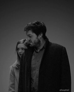 Black and white beauty. Movies And Series, Tv Series, Tom Burke Cormoran Strike, Jane Eyre Bbc, Denmark Street, Holliday Grainger, Best Tv Couples, Bbc Musketeers, Crazy Ex Girlfriends