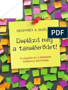 Dudley: Duplázd meg a tanulóerődet! Logos, Products, Bridge, Logo, Gadget