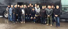 #Unser-Team#Unser-ganzer-Stolz#Mannschaft#Rolladen-Bauer#Stuttgart#Weihnachtsfeier#2017#Roma#Burgau#Forum#Schulung#Betriebsbesichtigung#Kartfahren#Team#Vip-Shuttle.Com#Ecodrom#Kartbahn#Neu-Ulm#Spass#Feier#Lustig#Party#Privat#