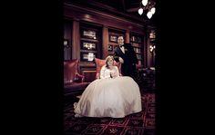 Kristen & Rick | ZATTUVISION Spring Weddings, Tulle, Skirts, Fashion, Moda, La Mode, Tutu, Skirt, Fasion