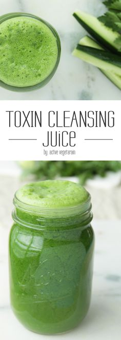 Juice Cleanse Recipes, Detox Juice Cleanse, Juice Cleanses, Green Juice Recipes, Detox Diet Plan, Best Smoothie Recipes, Good Smoothies, Detox Recipes, Healthy Recipes