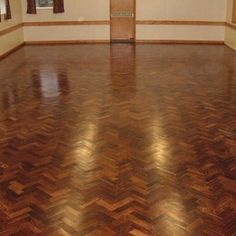 Good days work Hardwood Floors, Flooring, Day Work, Oslo, Singapore, Marble, Stone, Wood Floor Tiles, Wood Flooring