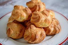 Sweets Recipes, Pretzel Bites, Fondant, Muffin, Bread, Breakfast, Food, Cooking, Pastries