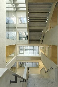 https://www.architectural-review.com/buildings/school-of-economics-in-milan-by-grafton-architects-an-architecture-of-sobering-power/10015130.article